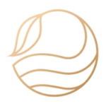Mana Glow: Boulder Cosmetic Acupuncture Logo